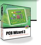 descargar pcb wizard